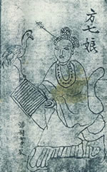 Wing Chun White Crane