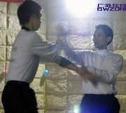 Ling Naam Wing Chun