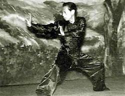 Lam Cho